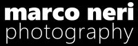 Marco Neri Photography Logo